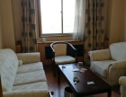 六里桥 莲香园 2室 1厅 118平米 出售