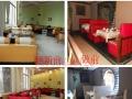 昆明KTV 酒吧 酒店 餐厅 沙发 翻新维修中心等