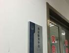 承方印刷PVC材料、壁纸、卡纸、瓦楞板、蜂窝纸板