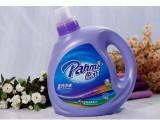 厂家直供芭菲洗衣液婴儿专用洗衣液3kg