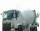 广西河池二手日野700混凝土搅拌车回收公司