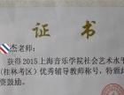 桂林市小提琴教学—常年招生