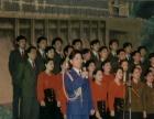 音乐培训、音乐高考辅导