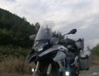 【搞定了!】金鹏502机车