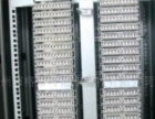 程控电话交换机维修、出售,内线电话布线及维护