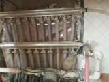 专业清洗地热 维修更换分水器 疏通下水