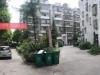 荆州-泰和苑小区1室1厅-1080元