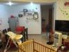 广州房产3室2厅-268万元