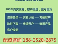 深圳股票配资公司,1-5倍杠杆,利息低至1.2分