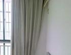 隆鑫广场精装三房,小区环境优美,家具家电全带,拎包入住。