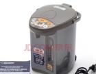 象印(ZO JIRUSHI)CD-WBH40C-TS 电热水瓶