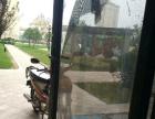 东花坛 恒大绿洲 商业街卖场 150平米