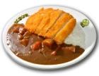 咖喱蛋包饭加盟槿枫园咖喱更专业