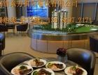 惠州户外宴会婚宴围餐自助餐大盆餐承接的餐饮公司