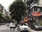 花都超笋的临街商铺,共13个门面,带租约出售。