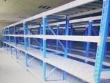 武汉二手货架回收 二手仓储货架 仓库货架回收