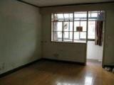杨浦折旧,粉刷、墙面翻新,居家装修,刮大白,贴墙纸