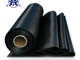 LX高分子三元乙丙橡胶防水卷材供货商,河北三元乙丙防水材料
