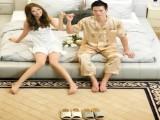 定做时尚简约地垫客厅地毯卧室飘窗玄关门垫加厚地垫晴纶手工地毯