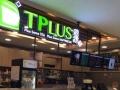 上海tplus茶家加盟,tplus茶家官网