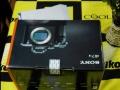 宾得 索尼 BMD等相机 摄像机促销报价