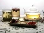 南壶诗茶店总部在哪,知名品牌开启创业之路