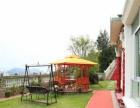 特价温州洞头亲靖小院整栋别墅日租游泳池派对生日聚会