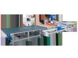 板式家具开料机国产品牌提供商,买家具开料机上蓝象数控
