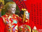中式婚礼选金牌