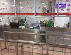 深圳餐饮机 餐饮机厂家 实时消费机 售饭机深圳餐饮机