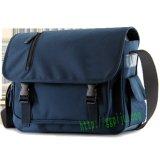 厂家直销OEM代加工旅行双肩包学生双肩背包书包定做