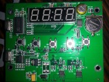 g量大从优 供应 价格实惠 医疗控制电路开发 电路设计 软硬件设