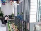 广西民大 商铺出售 8万一间 做学生生意