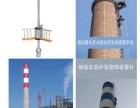 江西省球形优化避雷针生产厂商