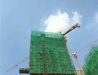 夫妻二人 专业工程造价 工程预算 土建 安装 水电算量