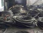 深圳电力电缆线回收