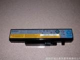 联想二手笔记本电池 L10L6Y01
