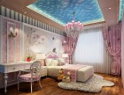 卡帝洛尔全屋整装集成墙板智装融合完美家居体验