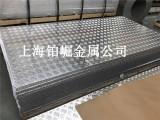 批发防锈铝板铝卷 合金铝板铝卷加工厂