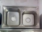 厨用不锈钢水槽洗菜盆SUS304