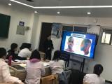 北京微整形培训学校 正规系统化教学 军地微整形培训机构