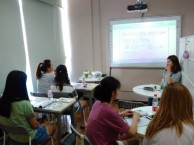 韩亚韩国语学校,国贸 外教 韩语培训班,火热招生中