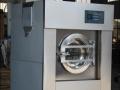 蚌埠水洗机多少钱一台