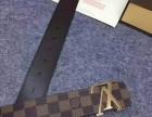 高仿名牌罗意威腰带 罗意威名牌奢侈品腰带