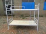 南京地区出售公司宿舍双层床,高低床,工地上下床,双层床