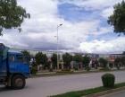 太极路轻卡车交易市场招租 其他 26080平米