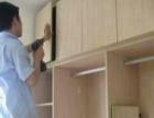 专业安装衣柜 床 书柜 安装铝合金门窗,玻璃