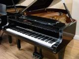 榆林不限品牌回收钢琴 雅马哈钢回收电话