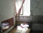 世界之窗对面白石洲沙河小学旁廉价日租房30元/天