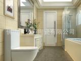 佛山厂家瓷砖 600*600客厅卧室布纹